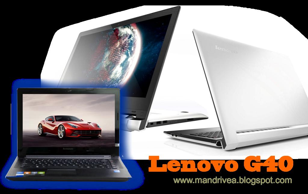 download driver lenovo g50