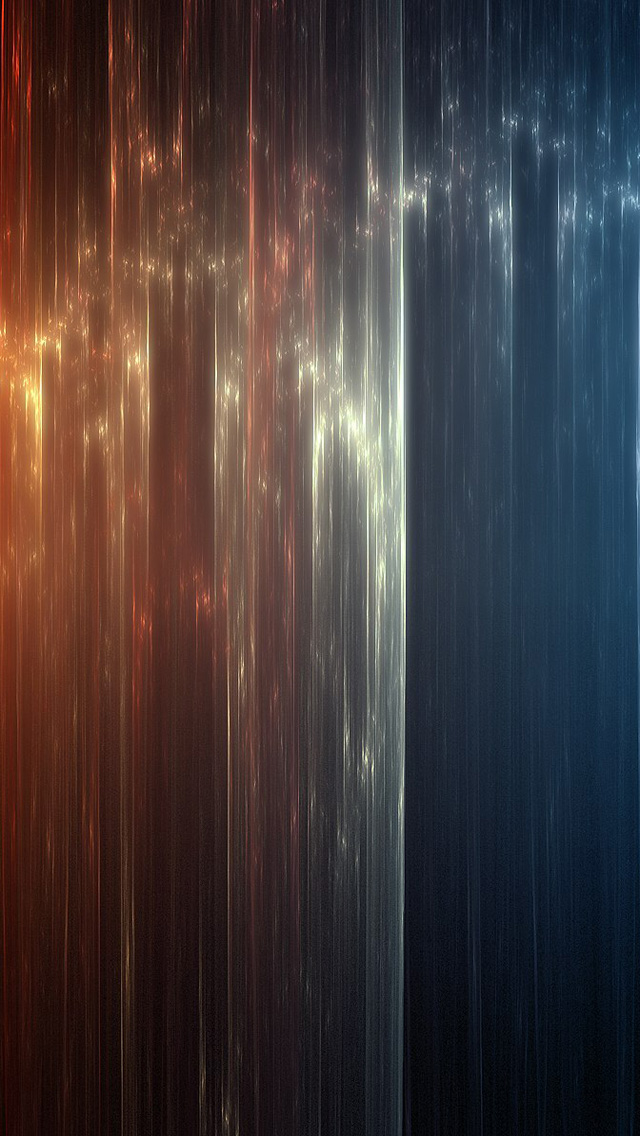 Free Download Colorful Abstract Light HD Wallpapers for ...