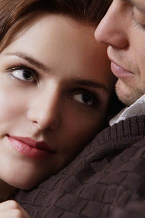 sedurre donne donne in cerca di uomini per sesso