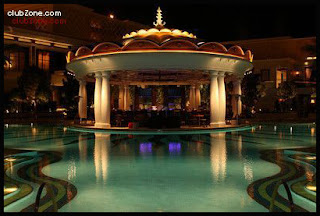 Las Vegas Nightclubs Lead Nation In Revenues