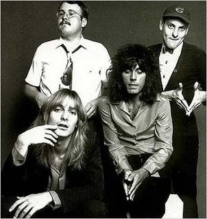 cheap_trick-rock_ford_images