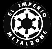 FACEBOOK IMPERIO METAL ZONE