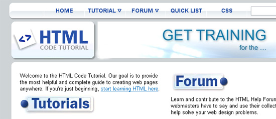 learn html css javascript pdf