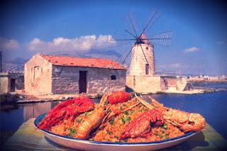http://sapurisicilianu.blogspot.it/2015/06/cous-cous-di-pesce-alla-trapanese.html