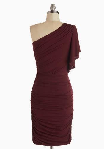 http://www.modcloth.com/shop/dresses/tasting-room-dress-in-wine