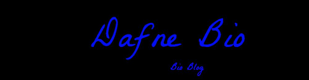 Dafne Bio