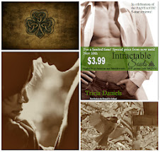 Intractable Souls on Sale 3.99