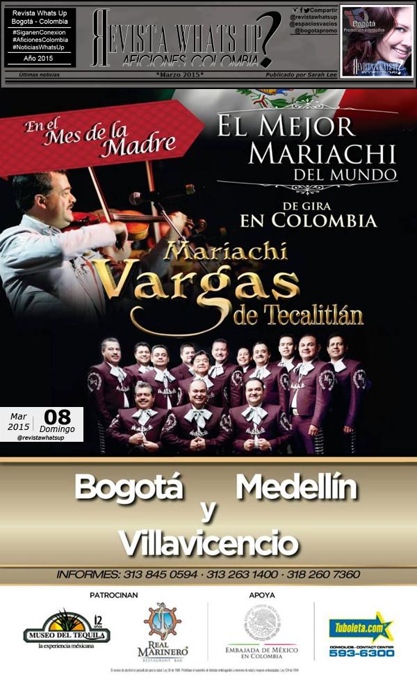 mejor-Mariachi-mundo-regresa-Colombia-mes-madres