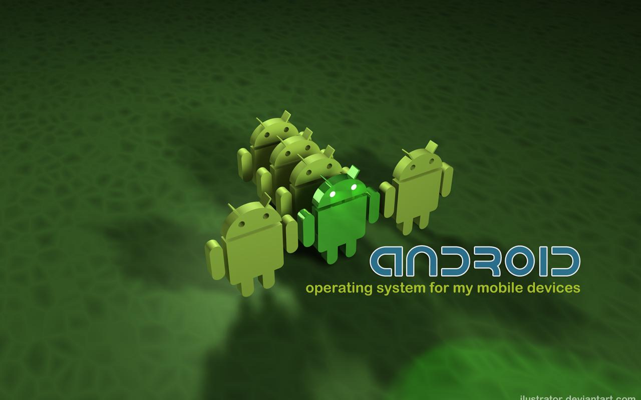 http://4.bp.blogspot.com/-AojPH1jXOBM/T68W88qOs3I/AAAAAAAAAJk/iDktG2alAeo/s1600/android-9+(8).jpg