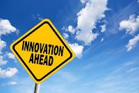 inovasi kreasi