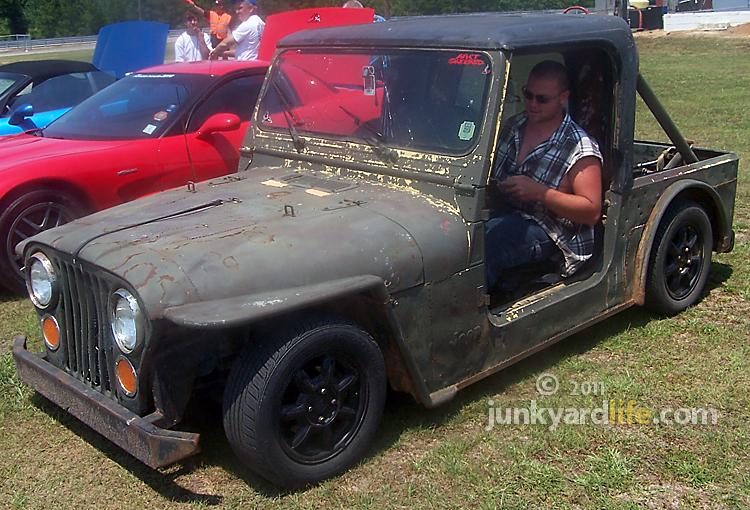 http://4.bp.blogspot.com/-Aon71oGpMmQ/TfGvI6QgznI/AAAAAAAABqg/O6-XWfMk8Lw/s1600/Jeep+YJ+Miata+Meep+drag+racing.jpg