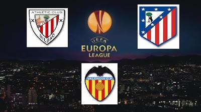 http://4.bp.blogspot.com/-Aonv8E4clKs/Tz57enI_SII/AAAAAAAACCY/G9FywKktO9M/s1600/UEFA+Europa+League+(2).JPG