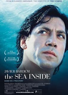 The Sea Inside –  içimdeki Deniz filmini Türkçe Dublaj izle
