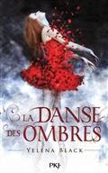 http://reseaudesbibliotheques.aulnay-sous-bois.com/medias/doc/EXPLOITATION/ALOES/1074804/danse-des-ombres-la