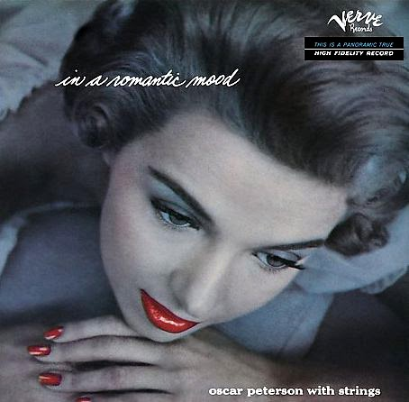 Oscar Peterson In Romantic Mood besides What Is Going On Here as well Oscar peterson laura additionally Stokyo Black Box Cartridge Case 408723 moreover Cast Crew. on oscar peterson in a romantic mood