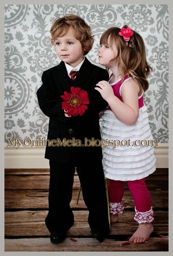 Kissing Cute Little Girl And Boy Kiss Wallpapers Of Kids And