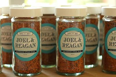http://impresarioevents.ca/spice-jar-favors/