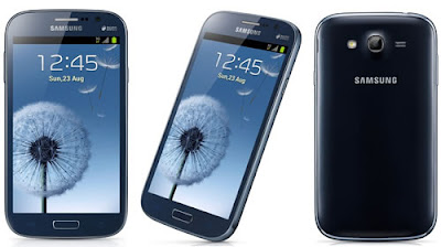 Samsung-Galaxy-Grand-Duos-new-android-version