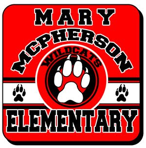 Mary McPherson PTO
