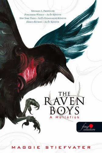 http://moly.hu/konyvek/maggie-stiefvater-the-raven-boys-a-hollofiuk