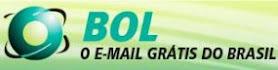 Bol - Um portal de noticias