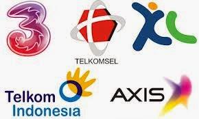 Trik Internet Gratis All Operator Terbaru Update 20 Juli 2014