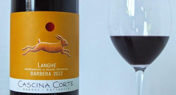 Une belle introduction aux vins italiens
