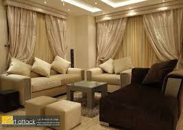 تشطيب شقق  Finishing Apartments