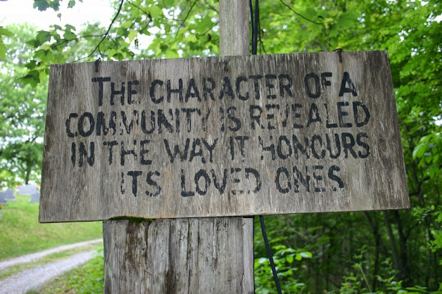 Memorial-Day-Sign-The-Character-Of-A-Community
