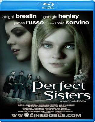 perfect sisters 2014 720p espanol subtitulado Perfect Sisters (2014)  720p Español Subtitulado