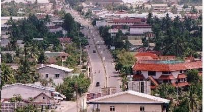 info KALBAR: Kota Singkawang