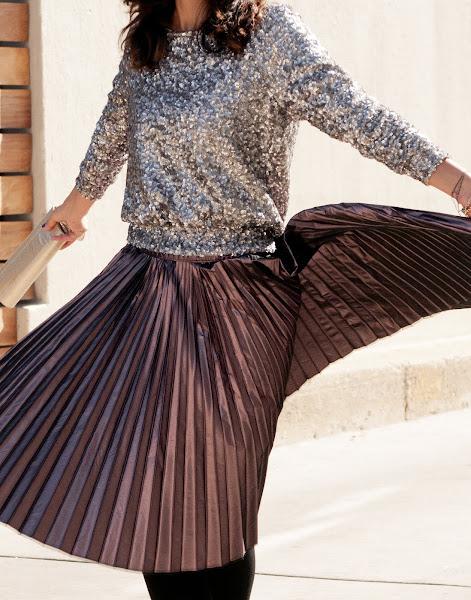 Bryan Whitely & Building a Capsule Wardrobe Fashion Junkie: Jessica Moazami