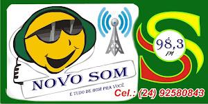 São José do Vale do Rio Preto - RJ.