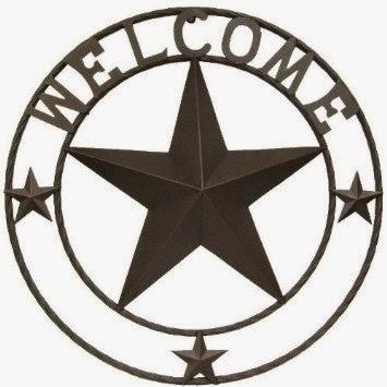 texas-star-welcome.jpg