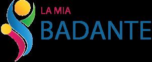 Blog LaMiaBadante