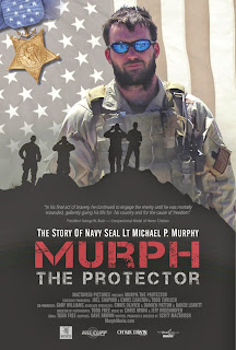 Watch Murph: The Protector (2013) movie free online