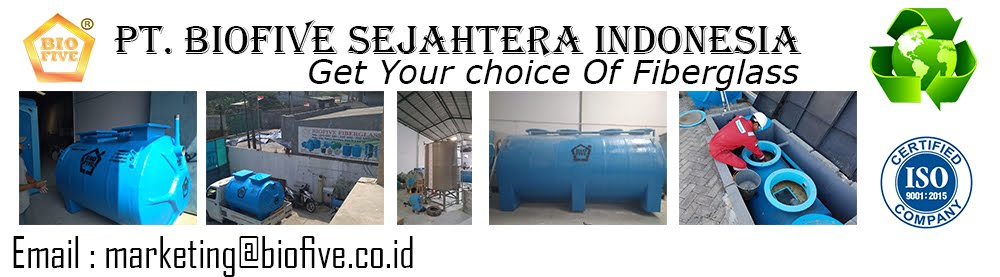 Septic Tank, Septic Tank Biotech, Septic Tank Biofive