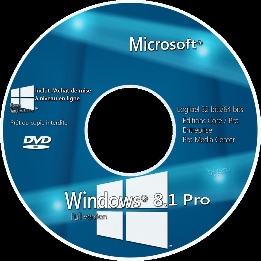 torrent download windows 8.1 pro 64 bit