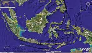 ILoveIndonesia