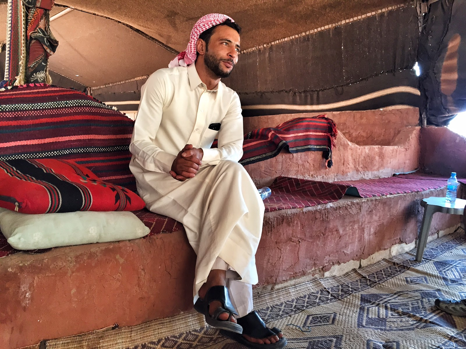 sultan jewish single men He's always stood out from the crowd, but now sultan kosen - the world's tallest man - may become even more recognisable as he prepares to star in his first feature film achieving the.