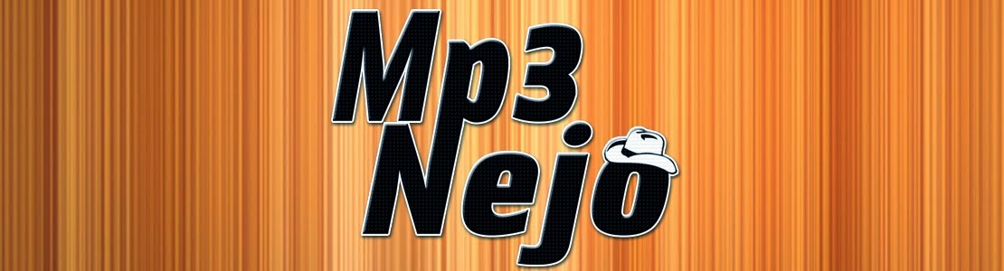 Mp3Nejo - Download Sertanejo em MP3