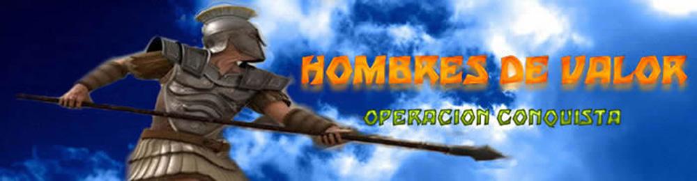 HOMBRES DE VALOR-BC.COM