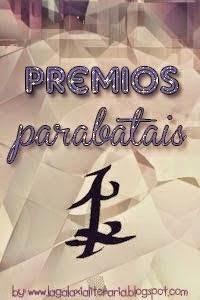 Premio Parabitais