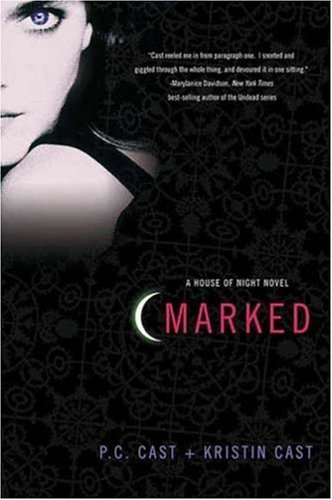 house of night zoey tattoo. Marked: A House of Night Novel