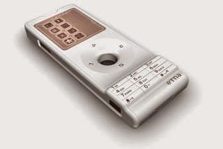 Future Mobile Phones