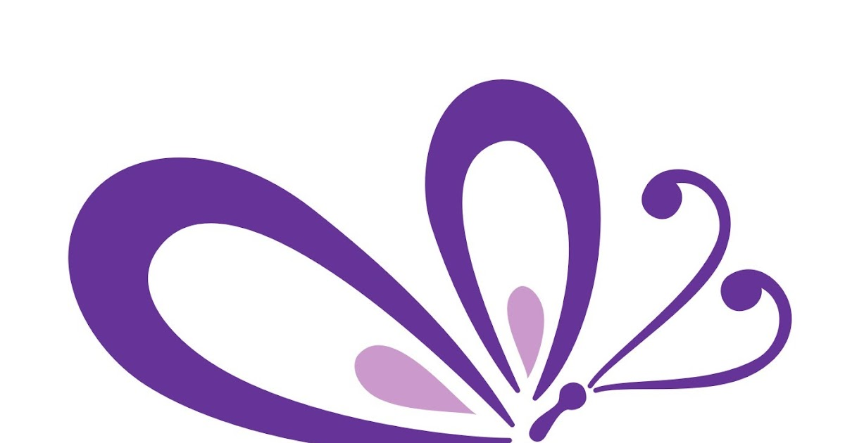 Color Purple Lupus Synergy