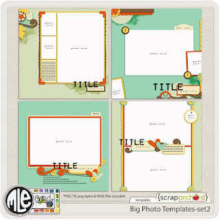 https://scraporchard.com/market/Big-Photo-Templates-Set-2-Digital-Scrapbook.html