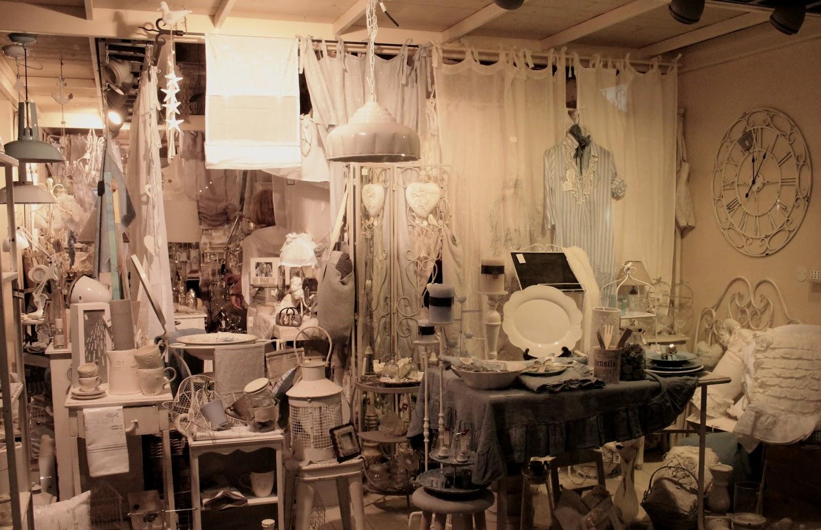 Arredamento Shabby E Moderno. Beautiful Arredamento Classico E ...