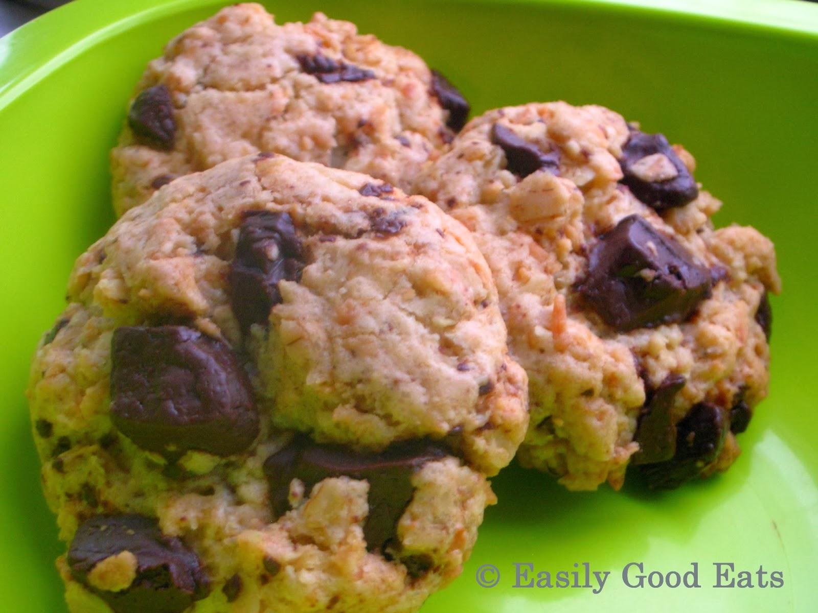Chocolate+chip+coconut+oat+cookies+(2).jpg