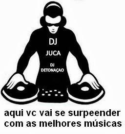Acesse meu palcomp3 de dj juca E Baixer As Melhores Músicas Do Momento!! Tem Dance Eletro Funk´s!!